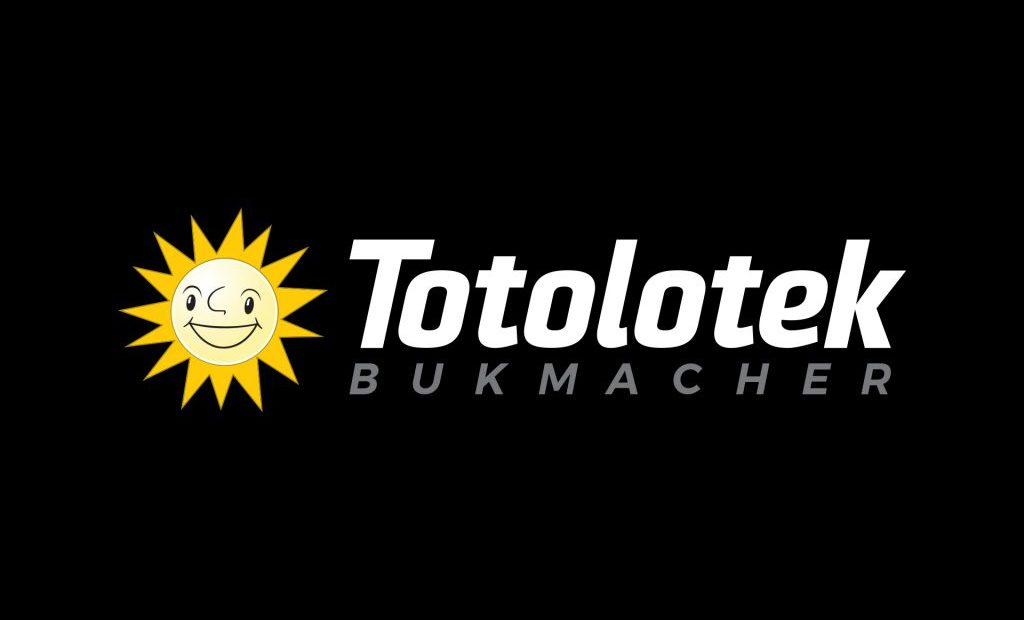 Merkur Kicks Off Polish Expansion, Rebrands Acquired Totolotek SA
