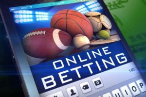 No Sports Betting In Maine Until 2020