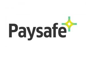 PokerStars Partners With Paysafe Group To Enable Rapid Transfers Across Ten European Countries