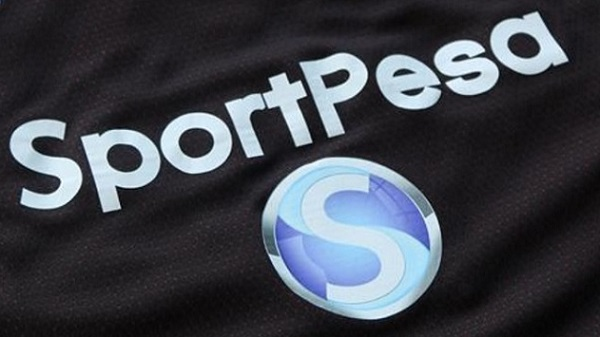 SportPesa Says They Are Not Going Out Of Business Yet