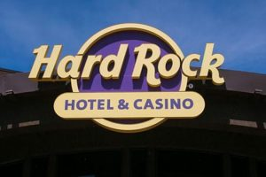 "Ho-Chunk Nation Positive About Hard Rock's Casino Proposal, Says ""It's Going To Make The Region A Powerhouse"""