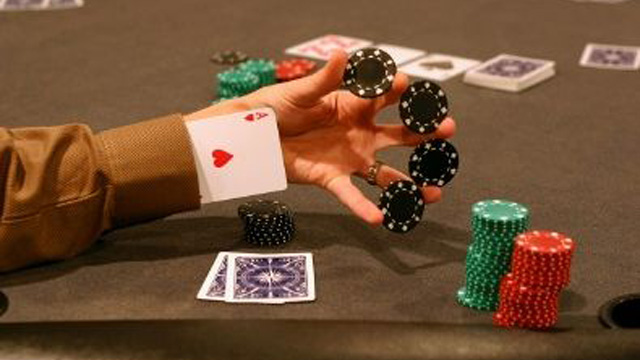 """Wynn Resorts' Everett Casino: Gaming Commission To Address Allegations Of """"Cheating"""""""