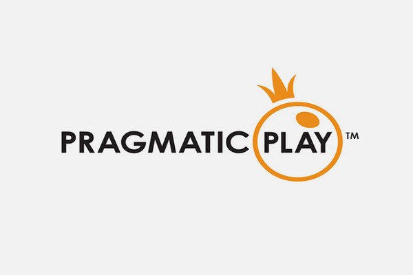 Pragmatic Play Taps Into The Regulated Colombian Online Gambling Market