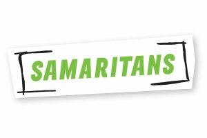 UK Gambling Commission Partners With The Samaritans To Help Problem Gamblers