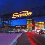 Sands Casino renamed As Wind Creek Bethlehem