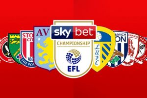 EFL Survey Says A Majority Of Fans Comfortable With Gambling Sponsorship