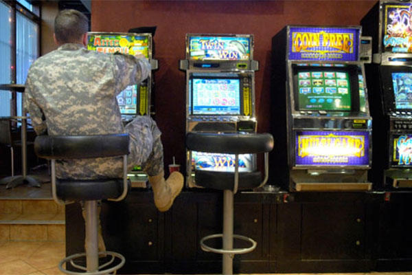 NCPG Welcomes The Reintroduction Of The Bipartisan Gambling Addiction Prevention Act of 2019