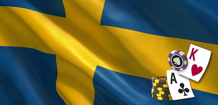 Sweden: Association Of Gambling Operators, BOS, Wants More Clarity On Interpretation Of Country's Gambling Laws