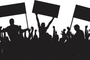 Sihanoukville Casino Workers On Strike, Demand Better Working Conditions