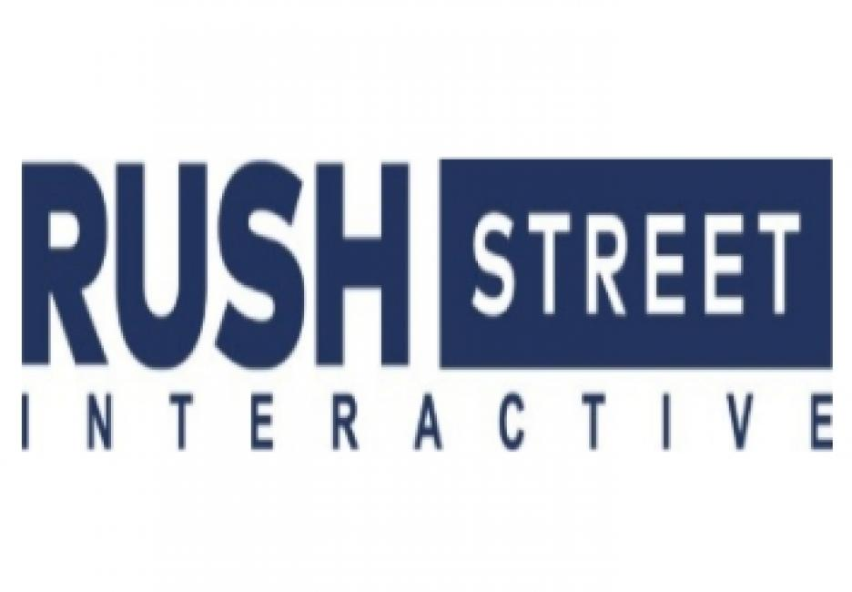 Rush Street Launches Online Gambling Sites Compatible With iOS Devices