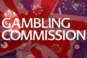 UKGC Partners With Independent Gambling Research Specialist To Develop A Program Of Activity