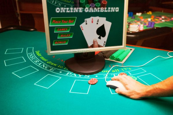 Pennsylvania's Hollywood And Parx Casino casinos Soft-launch Online Gambling