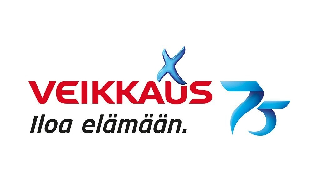 Veikkaus Partners With SBTech For Online And Retail Sportsbook Services