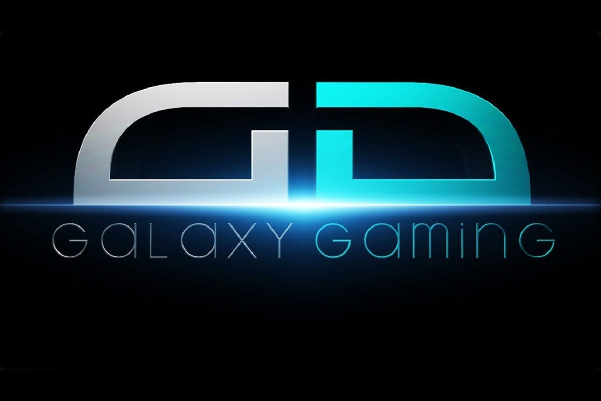 Galaxy Gaming's Quarterly Income Tops $1 Million For The First Time