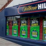 William Hill Lost £63m In 2019 So Far