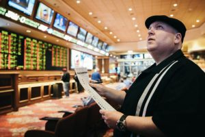 AGA Welcomes North Carolina's Move To Legalize Sports Betting