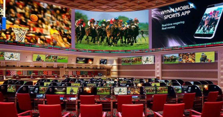 Rhode Island Sports Betting Operations Generate $2.1 Million In June, Highest Monthly Profit So Far