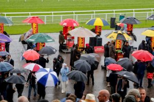 UKGC To Review Licenses Of Seven Racecourse Bookmakers After Caught Allowing Underage Betting