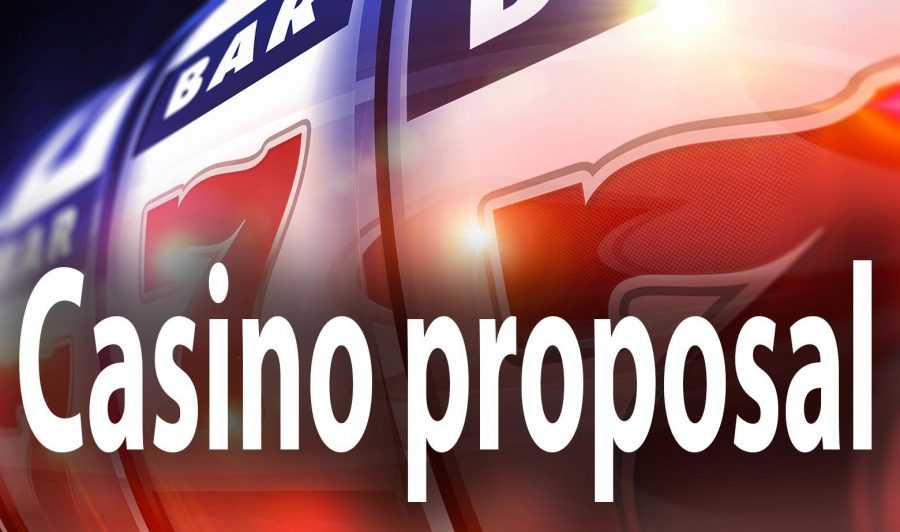 Arkansas Gambling: Fresh Applications Will Be Accepted For Pope County Casino License