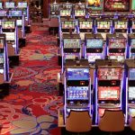 PGCB Approves Request From Casinos Seeking To Reduce The Number Of Slot Machines