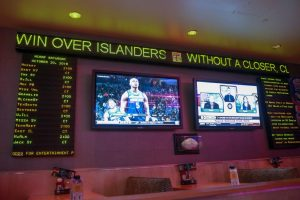 Sports Betting To Launch In Indiana From September 1