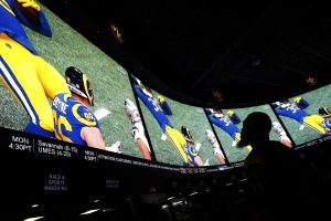 Casinos To Launch Sports Gambling In Iowa This Week