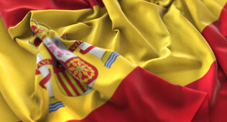 Spain Moves Ahead Towards Banning Gambling Adverts