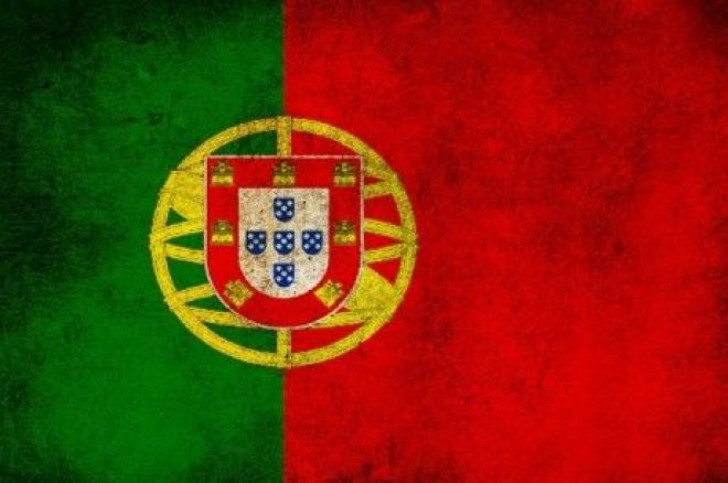 Portugal Online Gambling Market Posts Record Revenue For Q2