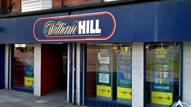 William Hill Confirms Plans To Open Sportsbook In Indiana