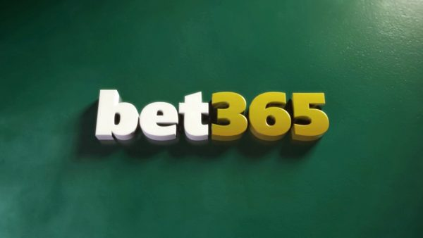 Bet365 Enters US Sports Betting Market With Online Sportsbook In New Jersey