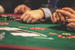 Illinois Gambling: Rockford Receives Three Proposals For The Prospective Casino