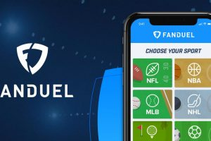 Fanduel Becomes Official Partner Of Major League Baseball
