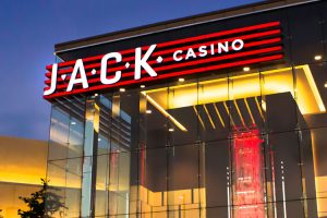Ohio Gambling Regulator Green Signals Sale Of JACK Cincinnati Casino To Caesars' REIT