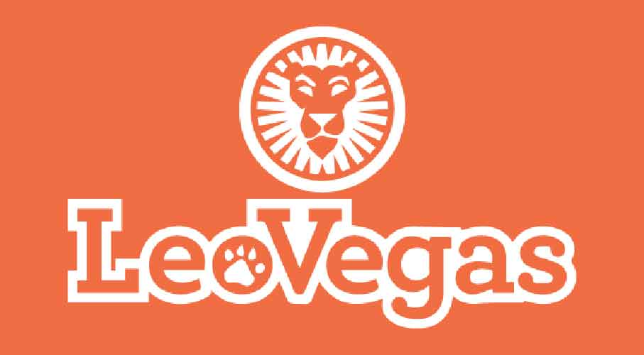 Leo Vegas Q2 Revenue Up 8 Percent; Gambling Operator Confirms Swiss Exit