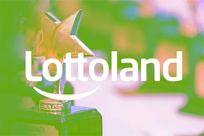 Supreme Court Clears Lottoland Australia's Jackpot Betting Product