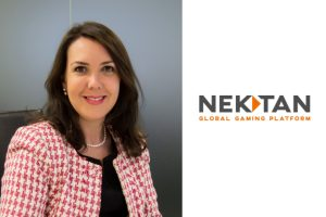 Nektan CEO Resigns Months After Appointment
