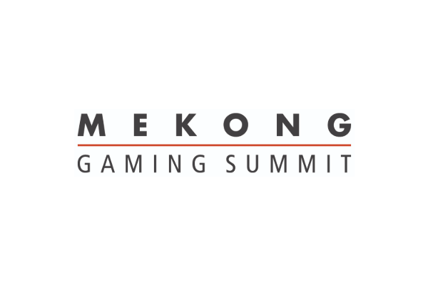 Cambodia To Host Regional Gaming Summit This Coming September