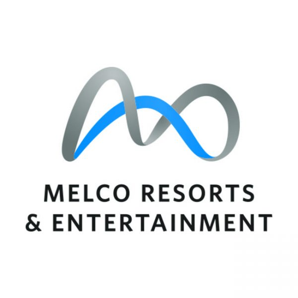 Melco Now Official Partner Of City Football Group (CFG)