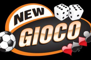 Italian Company Newgioco Looking To Tap Into The Us Sports Betting Market
