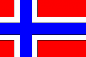 EGBA Not Giving Up On Norway's Gambling Payment Ban