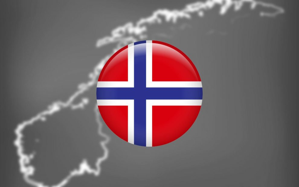 Opening Norwegian Gambling Market To Overseas Companies Can Be Catastrophic: Report