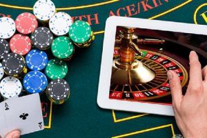 Top UK Gambling Operators Call For An Independent Committee To Administer Safer Gambling Funds