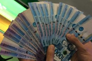 Philippines To Study The Impact Of Banning Online Gambling