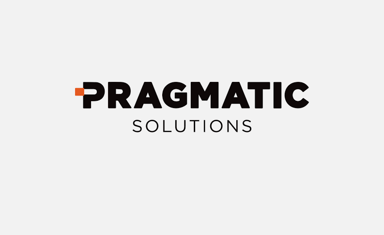 Pragmatic Solutions' PAM iGaming Platform Authorized By Swedish Regulators