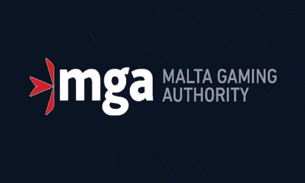 The Malta Gaming Authority (MGA) Sets Up A New Sports Integrity Unit