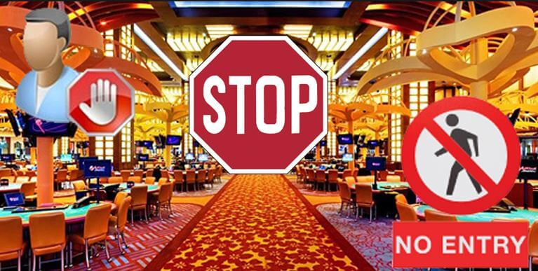 Pennsylvania Gaming Control Board Launches Self-Exclusion Program For Video Gaming Terminals (VGTs)