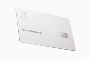 Apple Credit Card Not For Purchasing Cryptocurrencies Or Gambling