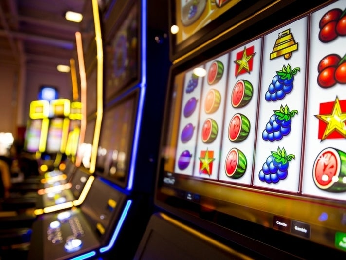 Illinois Gambling: Churchill Downs And Rush Street Gaming In Race For A Waukegan Casino