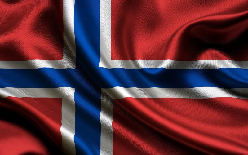 EGBA Confident Of Second Court Hearing In Its Appeal Against Norwegian Government's Move To Block Gambling Payments