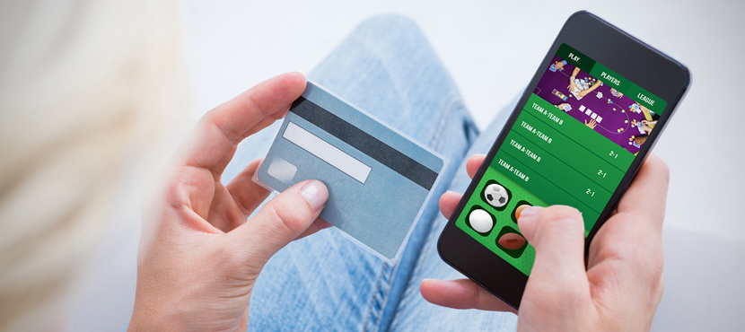 UK Gambling Commission Launches A 12-week Consultation On Potential Ban On Credit Cards For Gambling